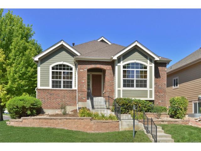 1605 Golden Bear Drive, Longmont, CO 80504 (MLS #6078824) :: 8z Real Estate