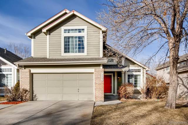 17323 Paoli Way, Parker, CO 80134 (#6082010) :: The DeGrood Team