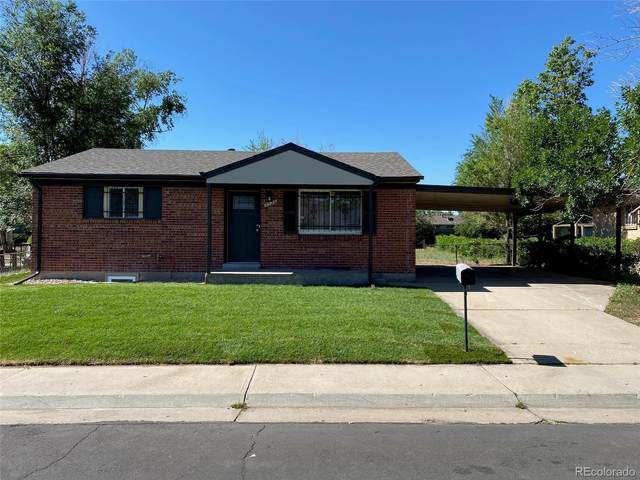 5536 Tulsa Way, Denver, CO 80239 (#6082860) :: The DeGrood Team