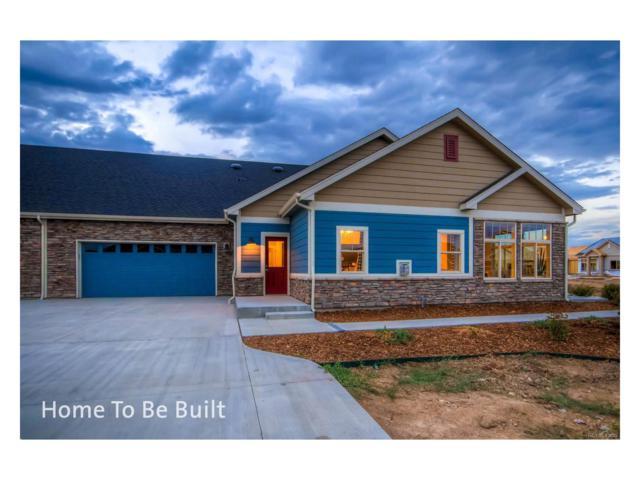 12420 Madison Way, Thornton, CO 80241 (MLS #6083877) :: 8z Real Estate