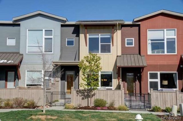 4174 Longview Lane, Boulder, CO 80301 (#6084390) :: The Galo Garrido Group