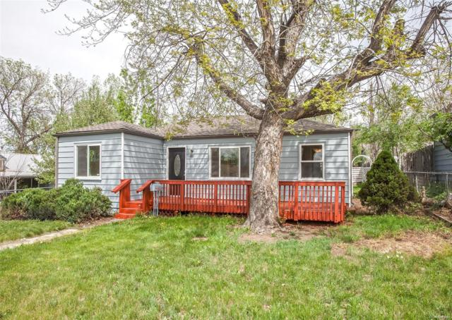 710 Perry Street, Denver, CO 80204 (#6084535) :: The Pete Cook Home Group