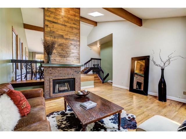 1834 W Barberry Court, Louisville, CO 80027 (MLS #6085097) :: 8z Real Estate