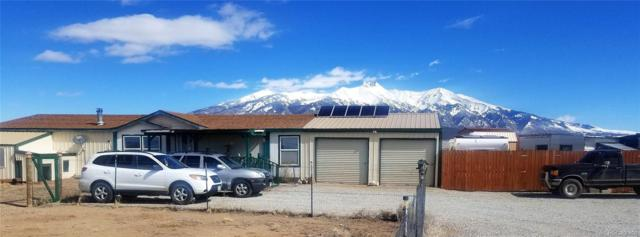 10013 Glenwood Springs Road, Blanca, CO 81123 (MLS #6085220) :: 8z Real Estate