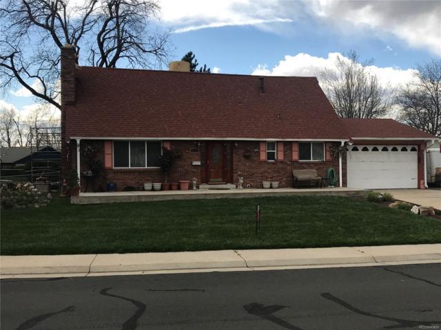 975 Flint Way, Broomfield, CO 80020 (#6086329) :: The Peak Properties Group