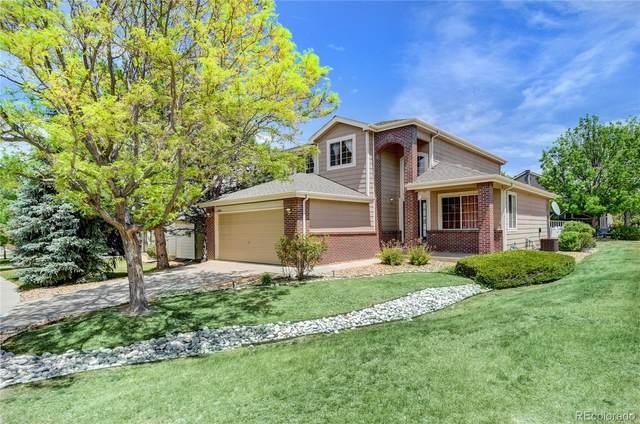 10588 Garfield Street, Thornton, CO 80233 (MLS #6086363) :: Bliss Realty Group