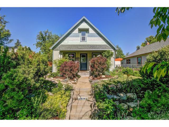 4667 Decatur Street, Denver, CO 80211 (MLS #6086404) :: 8z Real Estate