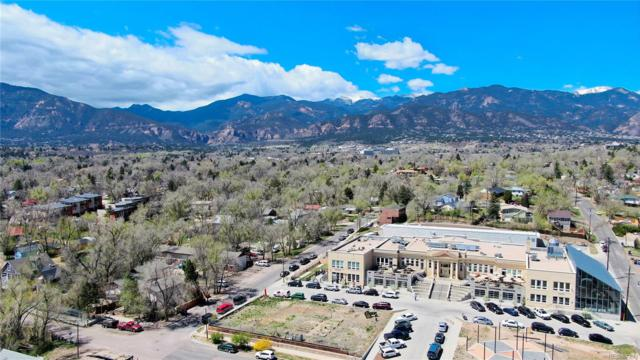 11 Dorchester Drive, Colorado Springs, CO 80905 (#6087002) :: The City and Mountains Group
