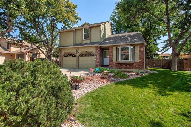 390 Cottonwood Court, Broomfield, CO 80020 (#6088951) :: Colorado Home Finder Realty