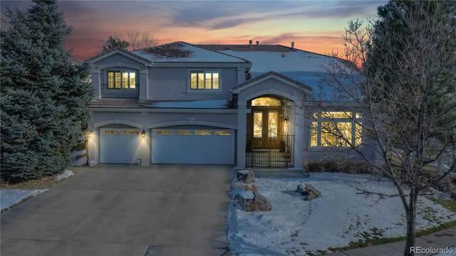 4656 Castle Circle, Broomfield, CO 80023 (#6089623) :: The Dixon Group