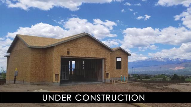 10756 Hidden Brook Circle, Colorado Springs, CO 80908 (MLS #6092235) :: 8z Real Estate