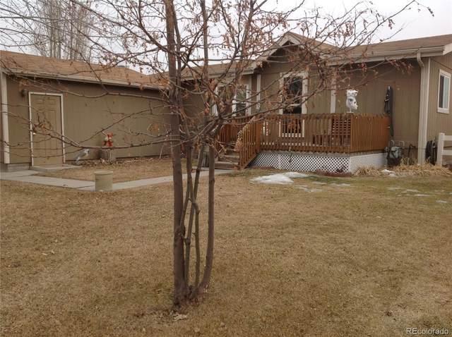 11356 Big Bend, Longmont, CO 80504 (#6093026) :: Wisdom Real Estate