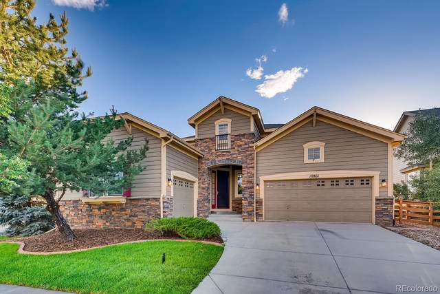 10861 Chambers Way, Commerce City, CO 80022 (#6093299) :: The Margolis Team