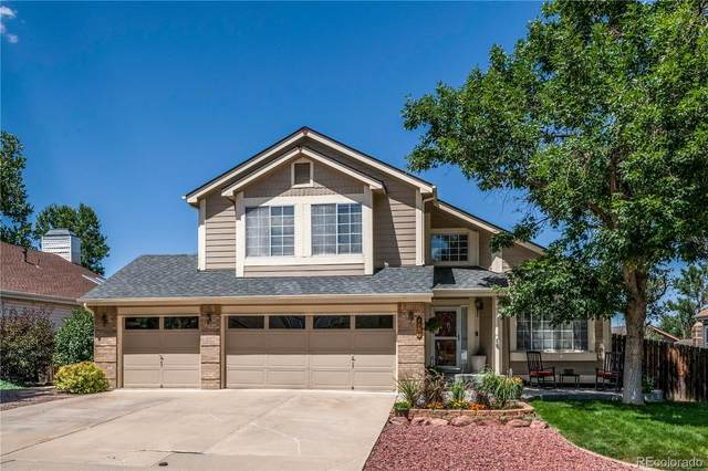 1151 Stonehaven Avenue, Broomfield, CO 80020 (MLS #6093961) :: 8z Real Estate