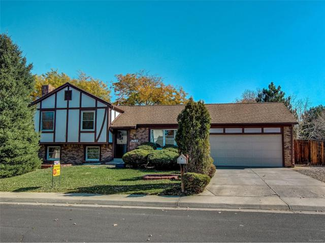 1312 S Blackhawk Way, Aurora, CO 80012 (MLS #6094582) :: 8z Real Estate