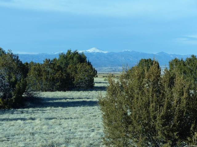 TBD L21 Bronquist Road, Pueblo, CO 81005 (MLS #6096034) :: 8z Real Estate