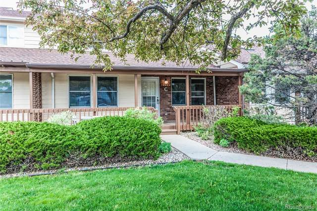 3414 Seneca Street C, Fort Collins, CO 80526 (#6096478) :: Compass Colorado Realty