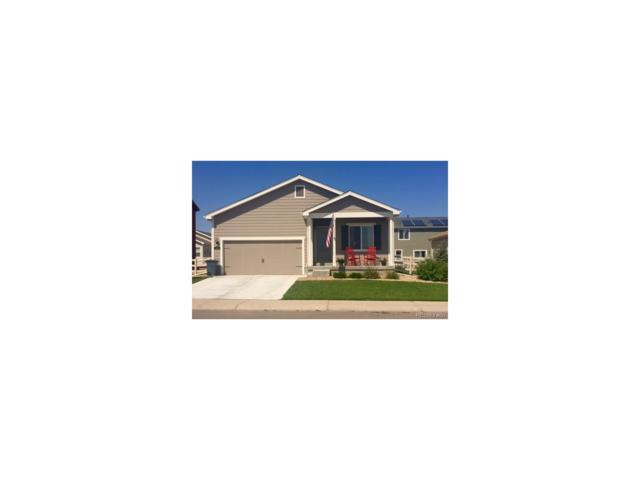 5681 Legacy Pkwy, Dacono, CO 80514 (MLS #6096688) :: 8z Real Estate