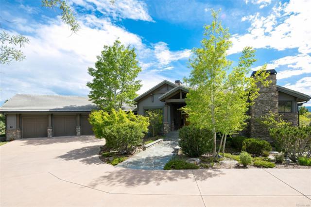 771 International Isle Drive, Castle Rock, CO 80108 (#6096867) :: The Peak Properties Group
