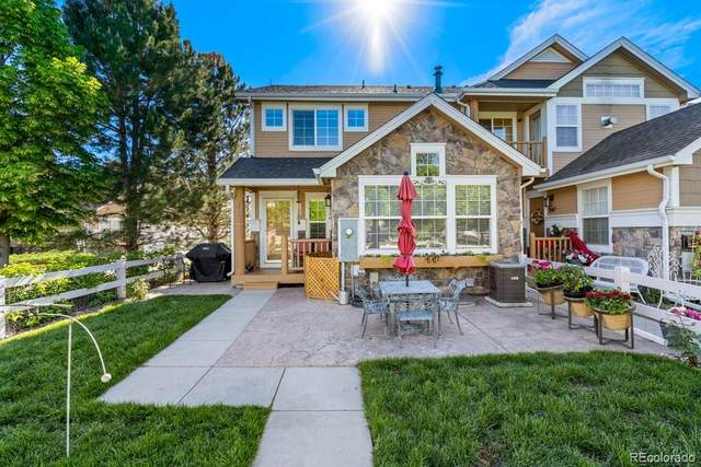 249 Habitat Circle, Windsor, CO 80550 (#6097325) :: Wisdom Real Estate