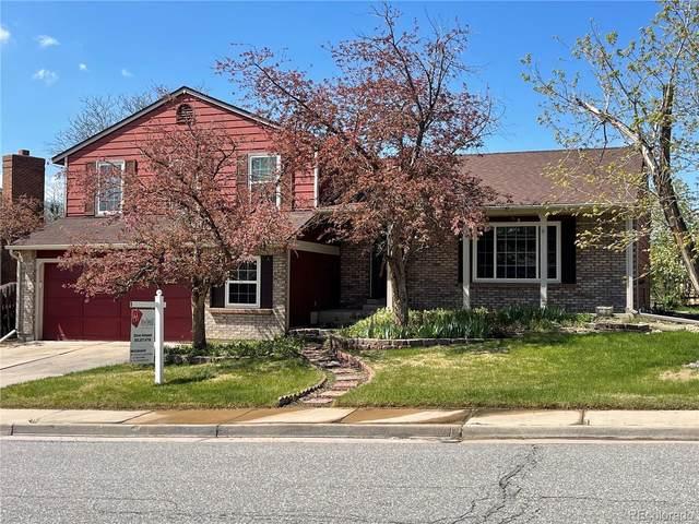 3109 N Oak Circle, Broomfield, CO 80020 (MLS #6098345) :: 8z Real Estate