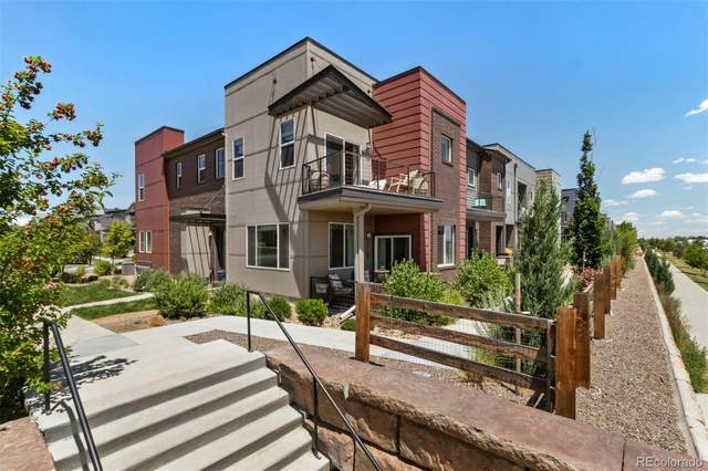 6608 Fern Drive, Denver, CO 80221 (#6098378) :: The DeGrood Team