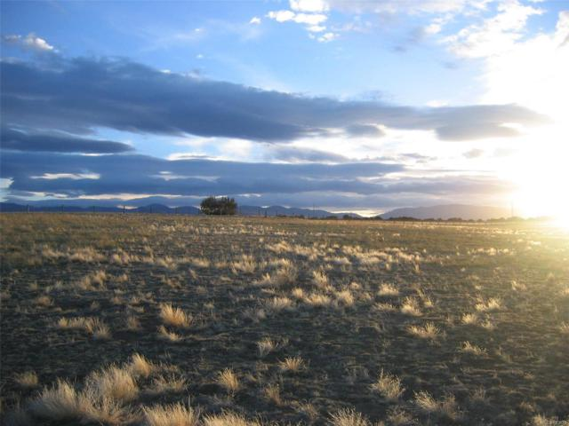 Lot 19A Red Creek Ranch Phase1, Pueblo, CO 81005 (MLS #6098980) :: 8z Real Estate