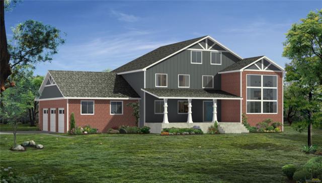 2284 Apple, Frederick, CO 80516 (MLS #6099065) :: 8z Real Estate