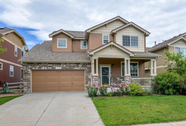 2738 Annelise Way, Fort Collins, CO 80525 (MLS #6100720) :: The Space Agency - Northern Colorado Team