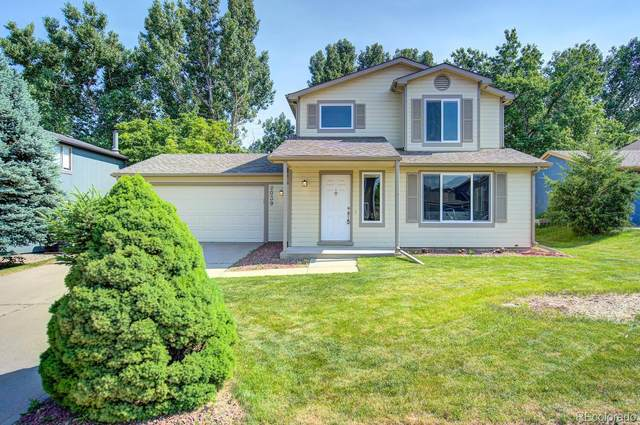 2039 Churchill Court, Fort Collins, CO 80526 (#6101029) :: HomeSmart