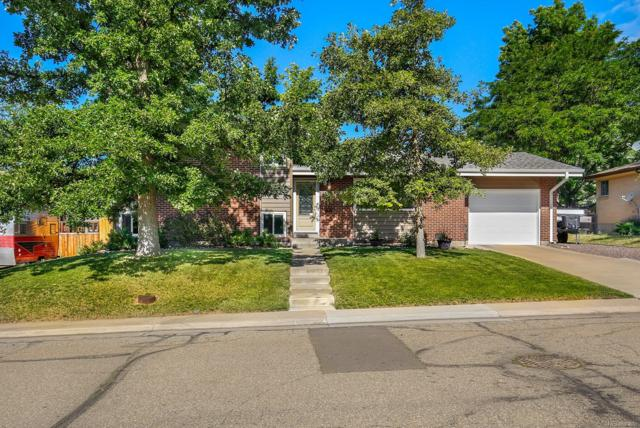 5859 Taft Court, Arvada, CO 80004 (#6102111) :: Bring Home Denver