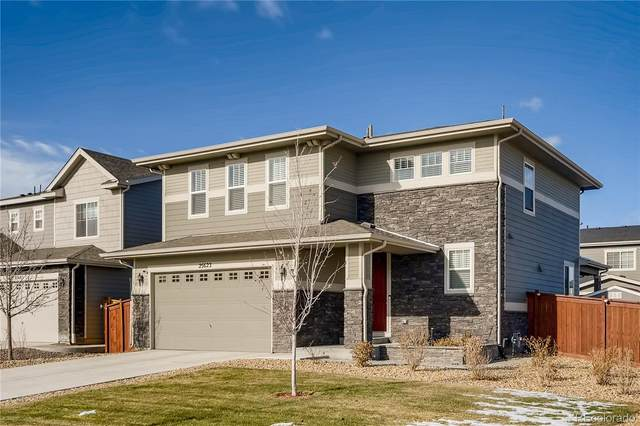 25623 E Byers Drive, Aurora, CO 80018 (#6102858) :: Colorado Home Finder Realty