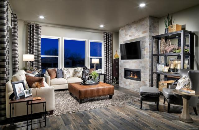 9402 Bear River Street, Littleton, CO 80125 (#6102891) :: Colorado Home Finder Realty