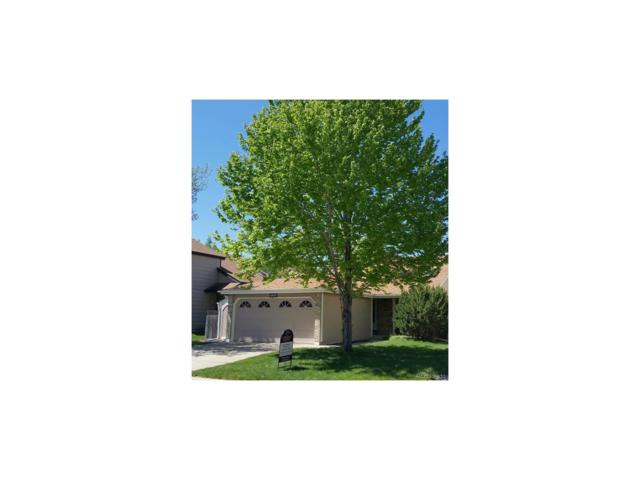 2255 E Cherrywood, Lafayette, CO 80026 (MLS #6103168) :: 8z Real Estate