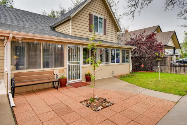 133 N 5th Avenue, Brighton, CO 80601 (MLS #6103515) :: 8z Real Estate