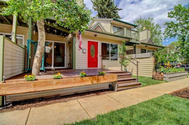 2821 Perry Street, Denver, CO 80212 (MLS #6105865) :: 8z Real Estate