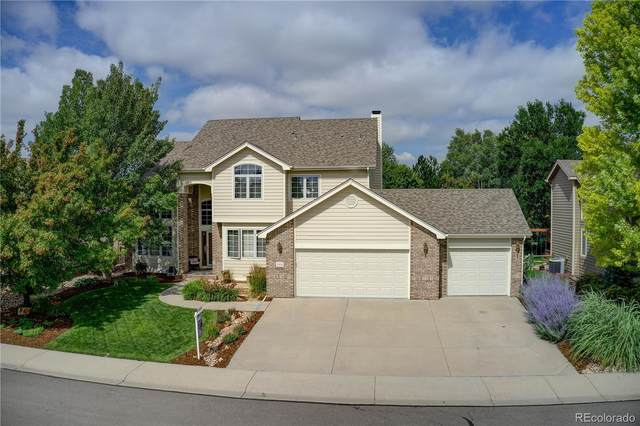1931 Rivers Edge Road, Windsor, CO 80550 (MLS #6106236) :: Bliss Realty Group