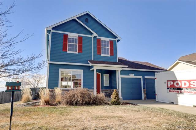 6108 Ralston Street, Frederick, CO 80530 (#6106950) :: HergGroup Denver