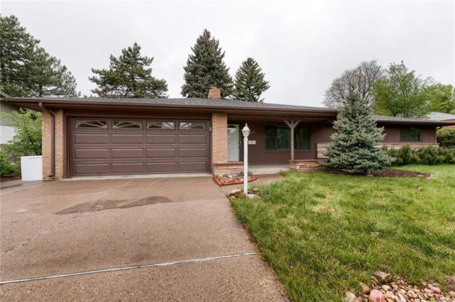 2437 Mathews Street, Fort Collins, CO 80525 (#6107317) :: The Peak Properties Group