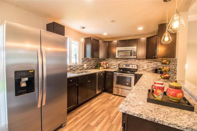 9328 W 67th Avenue, Arvada, CO 80004 (MLS #6107904) :: 8z Real Estate