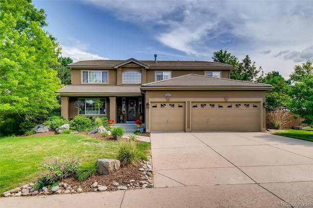 3041 Wyecliff Way, Highlands Ranch, CO 80126 (MLS #6108165) :: Find Colorado