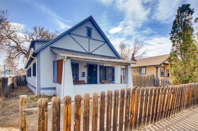4470 Quitman Street, Denver, CO 80212 (#6108312) :: Colorado Home Finder Realty