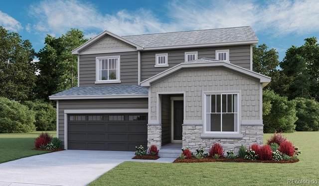 902 N Vandriver Way, Aurora, CO 80018 (#6108394) :: Venterra Real Estate LLC