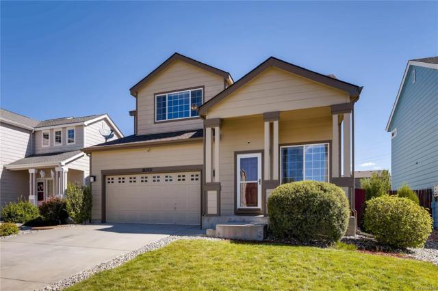 2071 Riverwalk Parkway, Colorado Springs, CO 80951 (#6109557) :: Wisdom Real Estate
