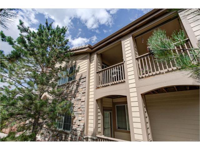 7121 S Wenatchee Way A, Aurora, CO 80016 (MLS #6110863) :: 8z Real Estate