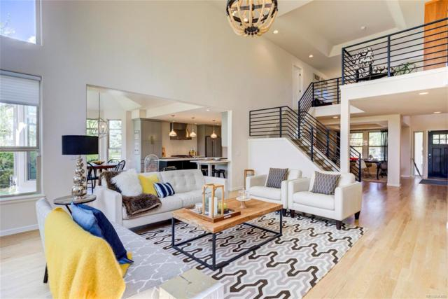 13990 Turnberry Court, Broomfield, CO 80023 (MLS #6111005) :: 8z Real Estate