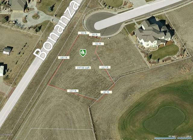 2269 Driver Lane, Erie, CO 80516 (#6111805) :: Own-Sweethome Team