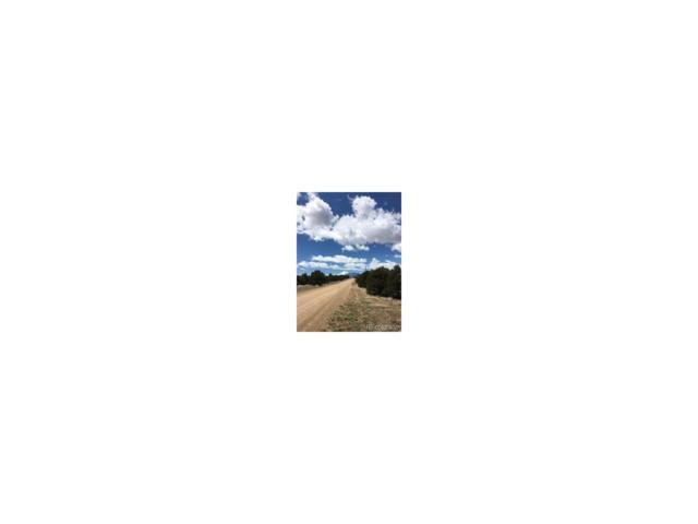 LOT 114 Comanche Dr, Walsenburg, CO 81089 (MLS #6112046) :: 8z Real Estate