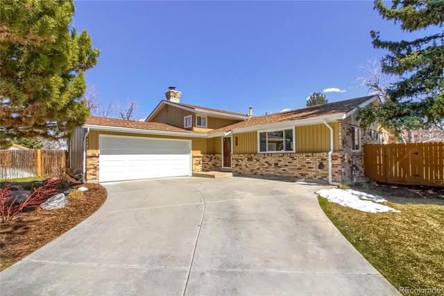 12719 E Exposition Drive, Aurora, CO 80012 (MLS #6114098) :: 8z Real Estate