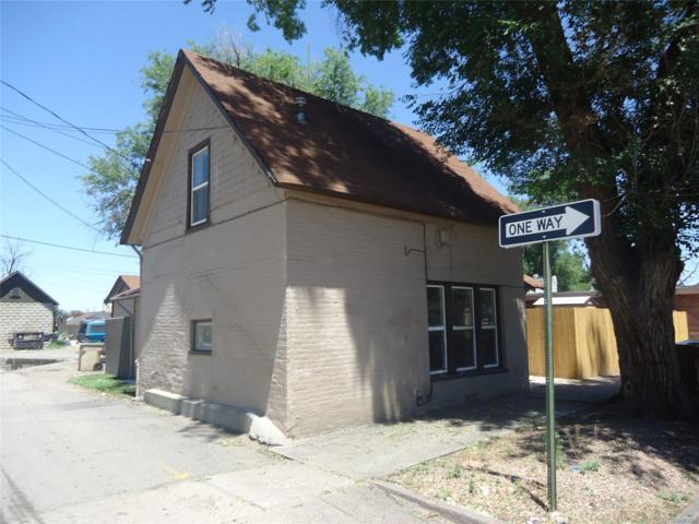 355 Bush Street, Brighton, CO 80601 (#6117312) :: Bring Home Denver